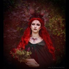 Feeling autumnal today  and rather majestic. Costume, makeup, modelling and photography by myself.   This headdress and necklace are PERFECT for autumn and are currently available in my shop and ready to ship NOW    #fairy #faerie #fae #autumn #red #medieval #princess #queen #fantasy #fairytale #photography #photoshoot #model #redhead #costume #cosplay #pagan #wicca #witch #nature #seasons #etsyshop #etsyseller #justasstrangeasiam #magical #headdress #jewellery #lotr #elven