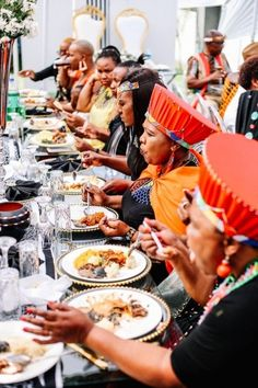 XHOSA AND ZULU WEDDING.Their main items of clothing include long skirts and aprons in beautiful printed or embroidered fabrics. Wedding Goals, Wedding Blog, Wedding Styles, Zulu Wedding, Ready For Marriage, African Traditional Wedding, Xhosa, Good Morning My Love, South African Weddings