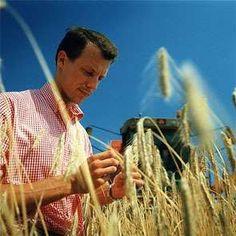 En Arxikos Politis: Νέο χτύπημα για τους αγρότες: Αύξηση 44% στις εισφ...