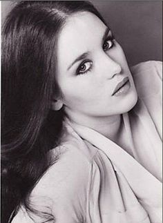 Isabelle Adjani, most perfect beauty (French actress)