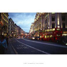 런던의 기억... #5   #konica #hexaraf #snap #photo #사진 #감성사진 #LondonPhoto #런던 #London #여행 #travel #여행스타그램 #film #filmcamera #35mm #analog #필름스타그램 #photoholic #filmholic #김군_photography