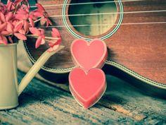 ... all we need is love ... beijinhos ♥