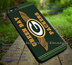 Sport Team Symbol iPhone 6s 6 6s  5c 5s Cases Samsung Galaxy s5 s6 Edge  NOTE 5 4 3 #sport DOP5237