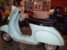 50n 1963 1e serie Vespa 50cc, Motorcycle, Motorcycles, Motorbikes, Choppers
