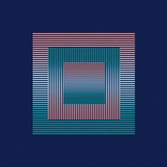 Young Galaxy – Ultramarine (2013)