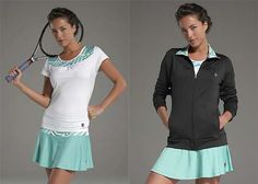 I don't play but I want to wear tennis clothes and join the tennis club, is that allowed?
