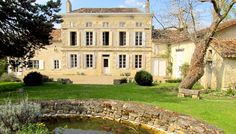 Delicious boho-chic pad for friends. Dunk in the pool, go wine-tasting, hang out in trendy Cap Ferret then back to unwind in total peace £1450 - £2500 per week.