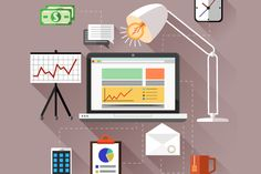 SEO Optimization by robuart on Creative Market