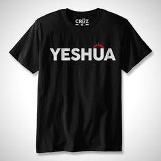 Christian Clothing, Christian Shirts, Shirt Print Design, Shirt Designs, Graphic Shirts, Printed Shirts, Cool T Shirts, Tee Shirts, Jesus Clothes