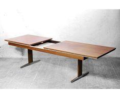 Valcano Grid Mensola da tavolo in ferro battuto gold