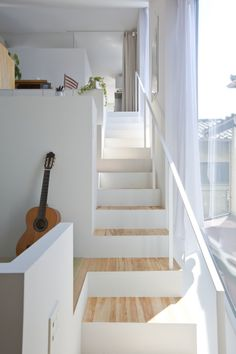 Slide / Komada Architects' Office