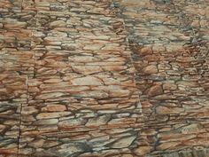 http://allegro.pl/przepiekny-kamien-dekoracyjny-na-allegro-polecam-i5469095328.html