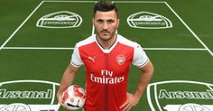 Kolasinac could be the left-sided defender Arsenal have been crying out for since Ashley Cole and Gael Clichy left the club. He's already a quality player at just 23 years old, and he's got a high ceiling with plenty of room for improvement. His versatility will be paramount for the...