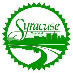 The Syracuse, NY (pop. 145,170), area recycles approximately 80 million pounds of materials annually.