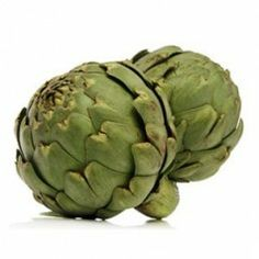 #ArtichokeTea Benefits for #CholesterolReduction and #LiverCleanse