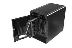 NETGEAR ReadyNAS 314 4-Bay Network Attached Storage 12TB (RN31443D-100NAS)