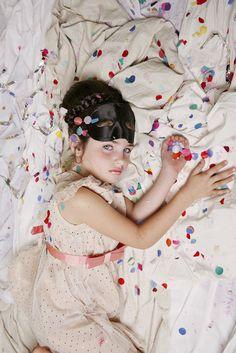 Priscila Barros - Art Direction mini-mode.com #minimode