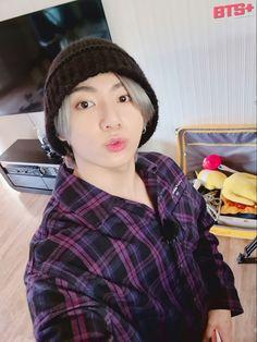 Bts Jungkook, Kim Namjoon, Kim Taehyung, Seokjin, Jungkook Fanart, Busan, Jung Kook, Jikook, Bangtan Twitter