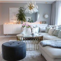 living room decor – GwynethPurifo – Home Decoration Home Decor Styles, Room Design, Home, Living Room Interior, Apartment Decor, Contemporary Home Decor, Interior Design Living Room, Interior Design, Living Room Designs