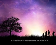 Nice Friendship Quotes HD Wallpapers For Desktop Free Download at Hdwallpapersz.net