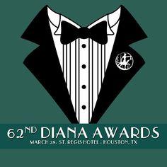 The Diana Foundation