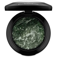 MAC Mineralize Eye Shadow (155 CNY) ❤ liked on Polyvore featuring beauty products, makeup, eye makeup, eyeshadow, beauty, cosmetics, apparel & accessories, mineral eye makeup, mac cosmetics and mac cosmetics eyeshadow