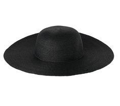 Hattu 9,95€ Hats, Hat, Hipster Hat, Caps Hats