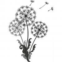 Machine Embroidery: Mostly Free or Nearly So on Pinterest - Unusual Machine Embroidery Designs