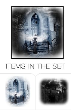 """Untitled #1936"" by frozendecembermoon ❤ liked on Polyvore featuring art"