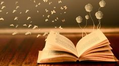 فن القراءة The art of Reading – ADVISOR CS
