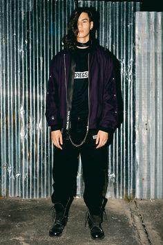 takara wong collection 01 2017