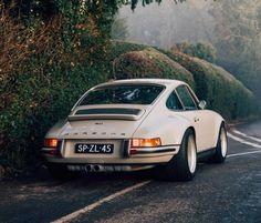 Porsche Classic, Classic Cars, Classic Auto, Porsche Panamera, Vintage Porsche, Vintage Cars, Ford Gt, Ford Mustang, Porche 911