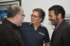 """♥ Mostra Coletiva Internacional """"Diálogos Latino Americanos"""" no Museu de Arte de Goiânia ♥  http://paulabarrozo.blogspot.com.br/2014/03/mostra-coletiva-internacional-dialogos.html"""
