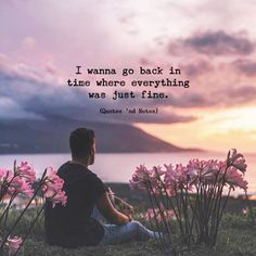 Quotes 'nd Notes : Photo Soul Quotes, Hurt Quotes, Time Quotes, Words Quotes, Sayings, Random Quotes, Qoutes, True Feelings Quotes, Reality Quotes