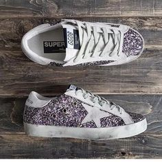 Shoes inspiration. #ggdb #sneakers #shoes http://www.goldengoose-outlet.com/ - Golden Goose - Google+
