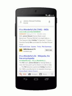 Google Now Begins to Integrate Data With Third-Party Apps http://www.gottabemobile.com/2013/12/05/google-now-begins-integrate-data-third-party-apps/