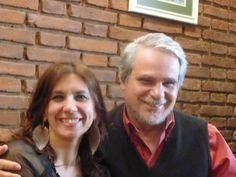 Cita en las Diagonales/ Blog: Fernanda Morello y Tomás Hoffmann  Biblioteca Naci...
