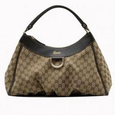 69577fb12e1 Gucci bags and Gucci handbags 189833 FFPAG 9643