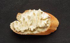 Slice Of Bread, Raw Vegan, Butter, Pie, Desserts, Icons, Symbols, Creative, Food