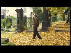 STV 2 - Moj pribeh - Som syn nacistu - YouTube God, Youtube, Dios, Allah, Youtubers, Youtube Movies, The Lord