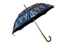 UWS premium maple walker umbrella