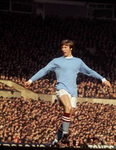Colin Bell, Manchester City Manchester United v Manchester City at Old Trafford Get premium, high resolution news photos at Getty Images Pure Football, Retro Football, Vintage Football, Football Kits, Manchester City Wallpaper, Old Trafford, Manchester United, Division, Childhood Memories