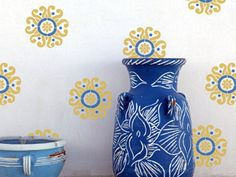 Might use this one too! Looks like my new living room is going to feel very Moroccan...