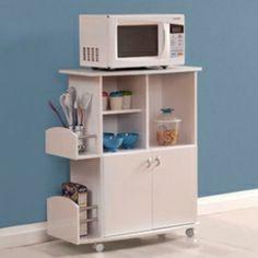 $54 mil Ventana? Corona - muebles - muebles de cocina - muebles de cocina - Kit Cocina Roch Multiuso