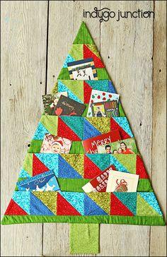 IJ1125_ChristmasCardTrees_1