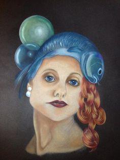 Jeanette Munch