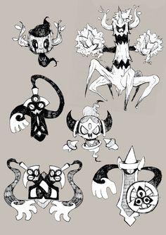 Pokemon Pikachu Coin Wallet (cod: ev a) World of Ash Ghost Type Pokemon, All Pokemon, Pokemon Fan Art, Cute Pokemon, Pokemon Stuff, Alakazam Pokemon, Pokemon Fantasma, Dibujos Anime Chibi, Pokemon Tattoo