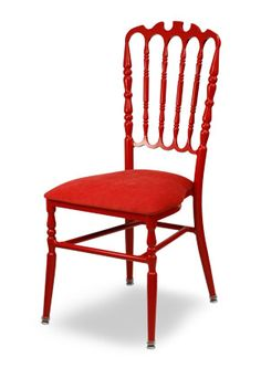 Chairs | Bar Stools | Tables | The Chair Market - New York's Biggest Chair Store