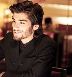 cutest of zayns pictures 2015 - Google Search