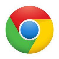 YouTube application by Probist used by Google Chrome.